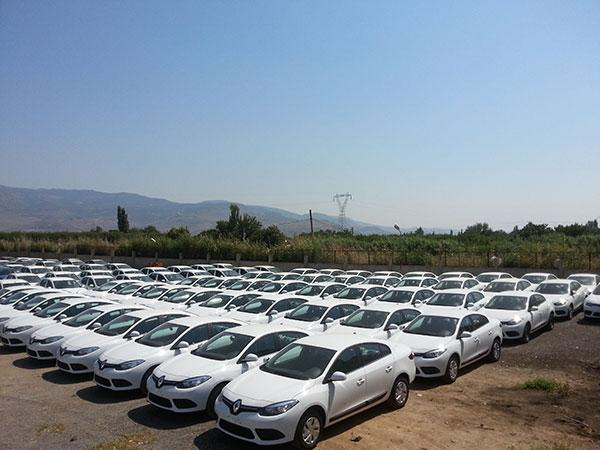 En Uygun Fiyata Araç Kiralama en uygun fiyata araç kiralama En Uygun Fiyata Araç Kiralama filo araclar